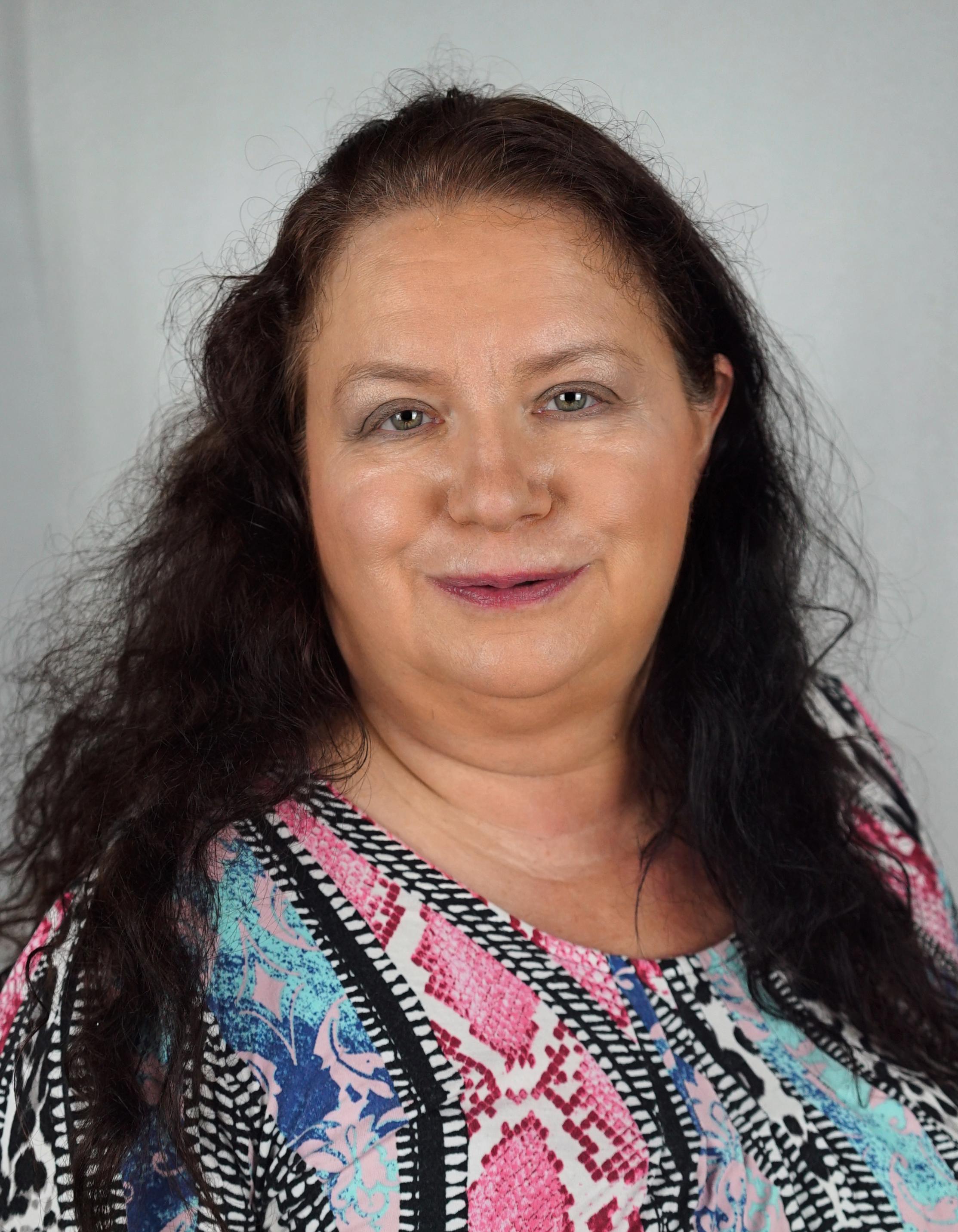 Anni Krug
