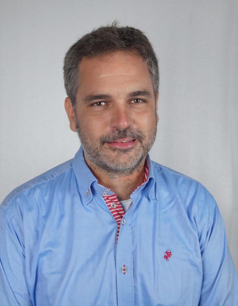 StD Steffen Wenker