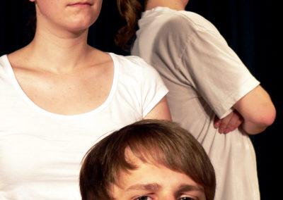 2008-helden-6