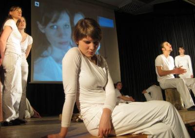 2011-maria-magdalena-3