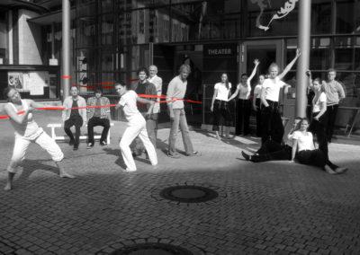 2012-warten-auf-godot-19