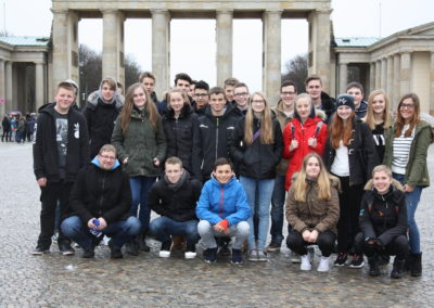 berlin-feb-2016