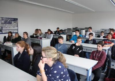frag-den-ingenieur-2016-2
