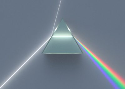 Dispersive_Prism_Illustration