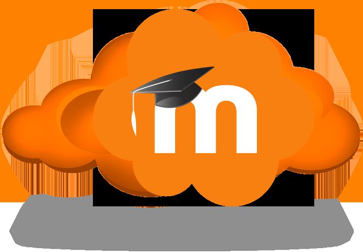 Moodle_Cloud