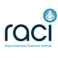 Teilnahme am internationalen Chemiewettbewerb