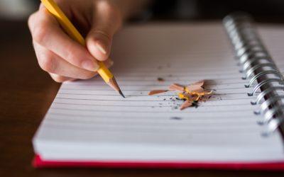 Schuljahr 2019/20 – Informationen und Termine