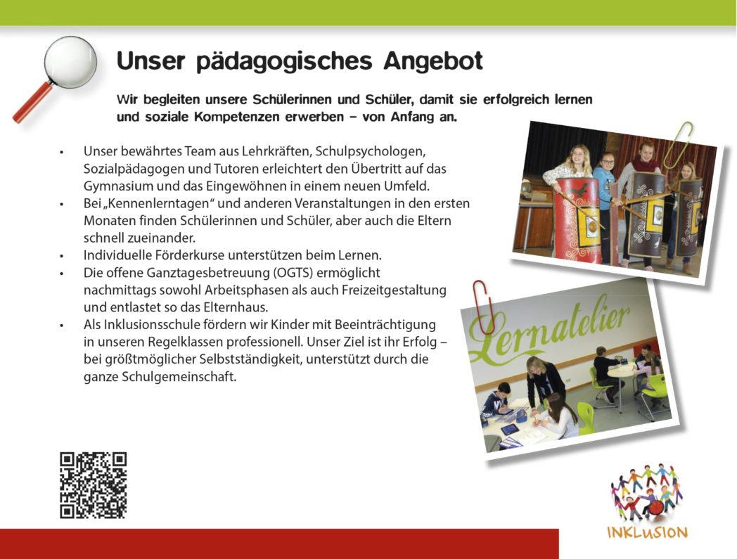 Flyer DG Seite_5_1