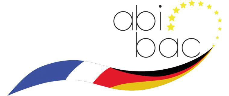logo_abibac_banniere